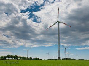 Anteil Erneuerbarer Energien reicht nicht für EU-Ziel 2020 aus.