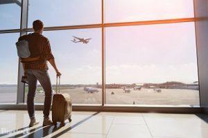 Biokrafstoffe für Flugzeuge