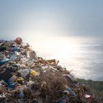 EU lädt zur vierten Konferenz zum Schutz der Meere