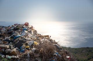 """""""Our Ocean"""": Auf Malta findet Konferenz für die Meere statt."""