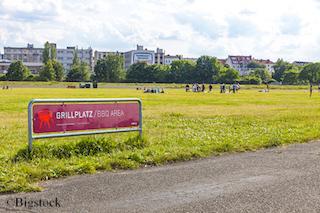 """""""Treffpunkt Vielfalt"""" fördert Biodiversität und Grünflächen in Städten."""