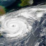 Puerto Ricos Sturmschäden als Chance für Energiewende