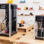Nachhaltigkeit aus dem 3D-Drucker (Teil 1)