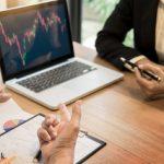 Nachhaltiges Datenmanagement: Chance für Unternehmen?