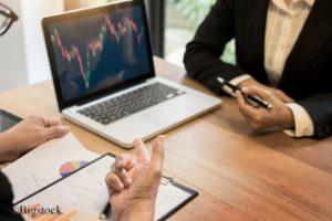 Nachhaltiges Datenmanagement