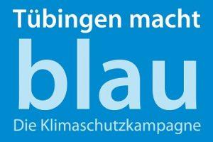 Klimaschutzkampagne: Stadt Tübingen