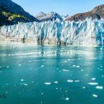 Erderwärmung kann um drei Grad steigen