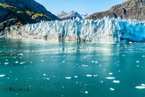 Zwei-Grad-Ziel: UNEP-Bericht warnt vor Erderwärmung um drei Grad. Auch Gletscher schmelzen schneller.