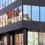Energetische Sanierung – Verbände fordern Maßnahmen im Gebäudesektor