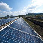 Stromverbrauch im Jahr 2017 – Rekord Erneuerbare Energien