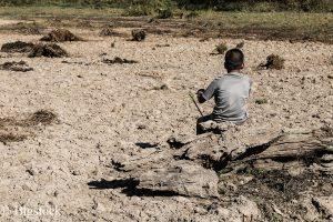 Auf dem Global Landscapes Forum beraten sich Teilnehemr aus aller Welt über Lösungen zur nachhaltigeren Landwirtschaft