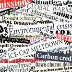 """UN-Umweltversammlung: """"Wir wollen eine umweltbelastungsfreie Welt"""""""