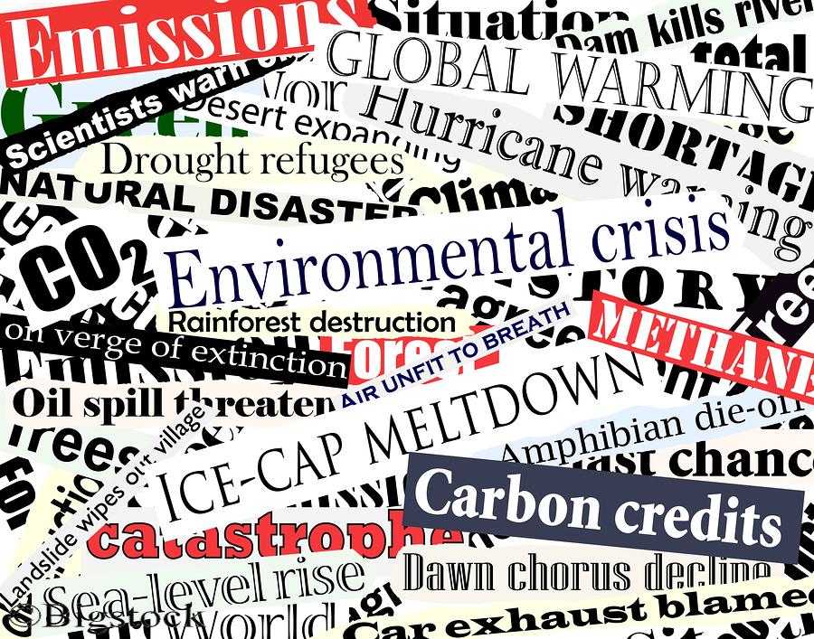Ziel der UN-Umweltversammlung ist es, Die Welt von Umweltbelastungen zu befreien.