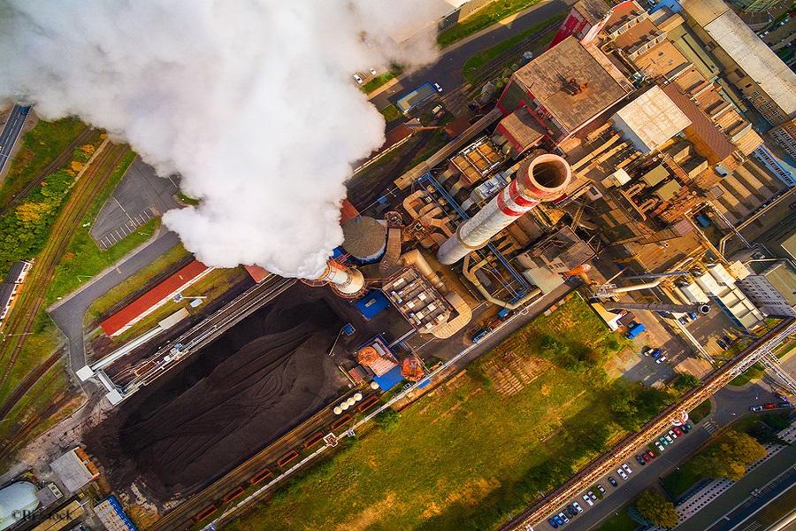 Kohlekraftwerke machen Verluste