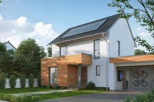 Nissan Energy Solar xStorage