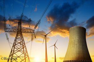Windkraft, Photovoltaik und Co bis 2020 konkurrenzfähig zu Kohle und Co.