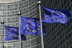 Bürgschaftsprogramm für Erneuerbare zur Unterstützung östlicher EU-Länder.