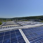 BSW-Solar: Jährlich 10 GW Photovoltaik