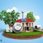 willpower energy überzeugt beim Climate CoLab Wettbewerb des MIT