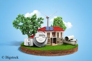 alternative Energiespeicher, willpower energy, Power-to-Liquid