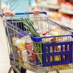 Steuer-Entlastung für nachhaltige Produkte?