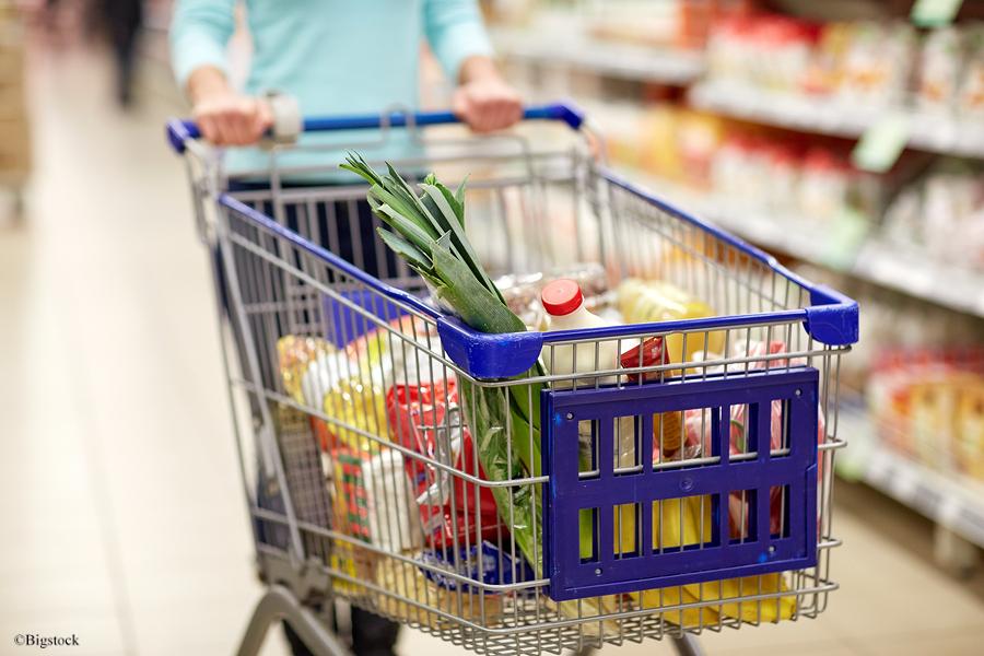 Mehrwertsteuer, nachhaltige Produkte, Steuer-Entlastung