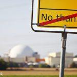 WWF und DUH bemängeln Koalitionsvertrag