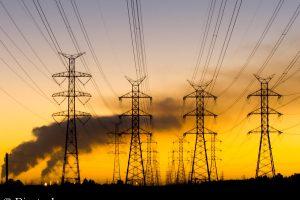 Mit dem derzeitigen Szenariorahmen zum Stromnetzausbau werden Klimaziele verfehlt