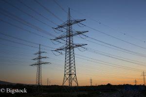 Mutlose Klimapolitik: Wenig Konkretes zur Energiewende im neuen Koalitionsvertrag.