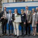 Nachhaltiger Tourismus in Deutschland