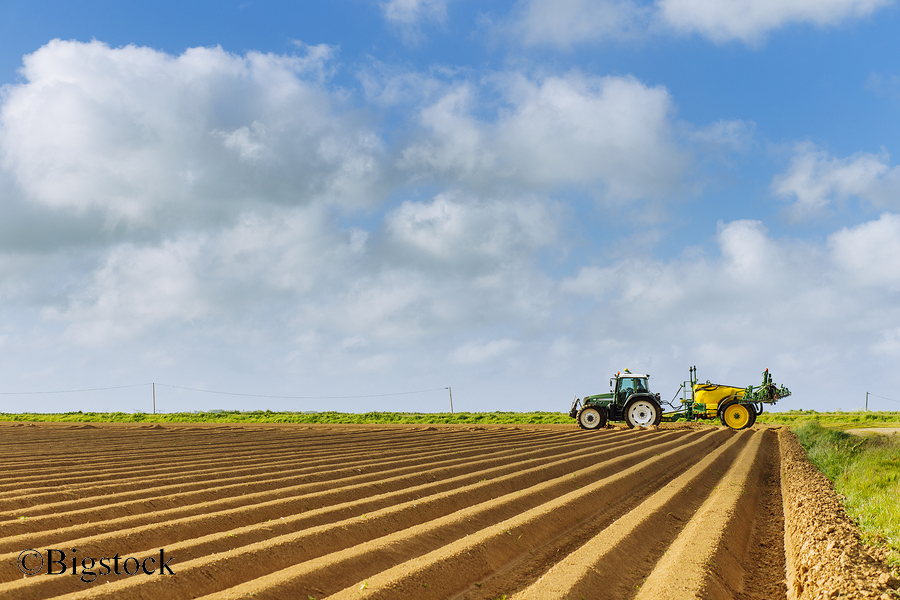 Parlamentarier fordern höheres Budget für Naturschutz. Verbände die Agrarwende.