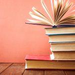 Buchverlage: Wie haltet ihr's mit der Nachhaltigkeit?
