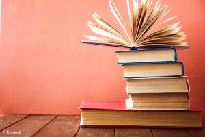 Buchverlage
