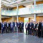 Fraunhofer: Digitalisierung der Energiewirtschaft