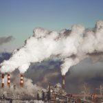 PIK: Schnelle Emissionsreduktion rechnet sich