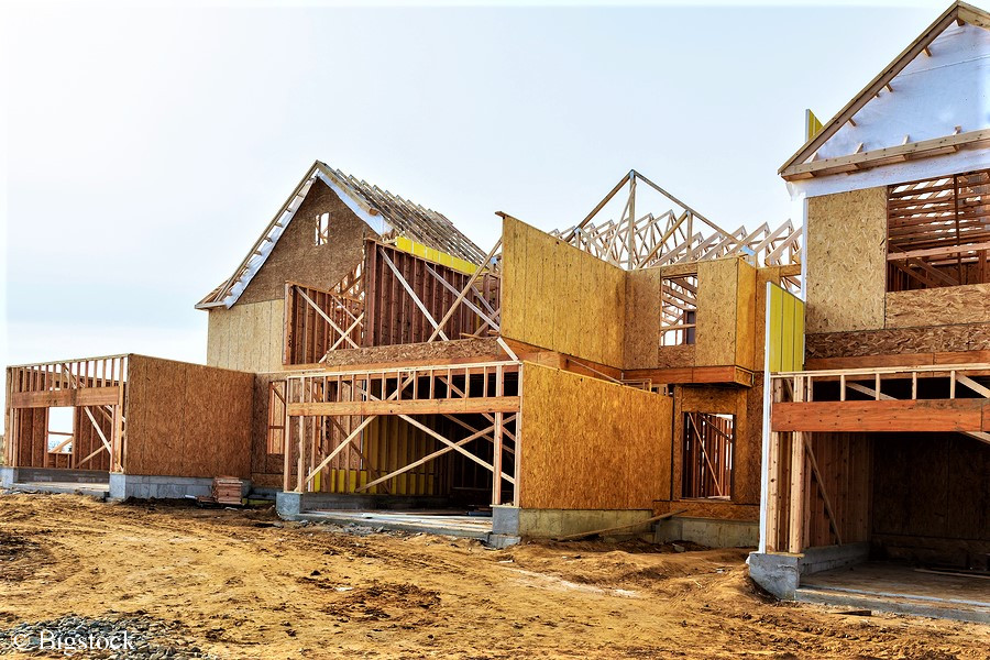 Energiewende im Gebäudesektor
