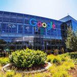 Google hat sein Ziel erreicht: 100 Prozent erneuerbare Energien