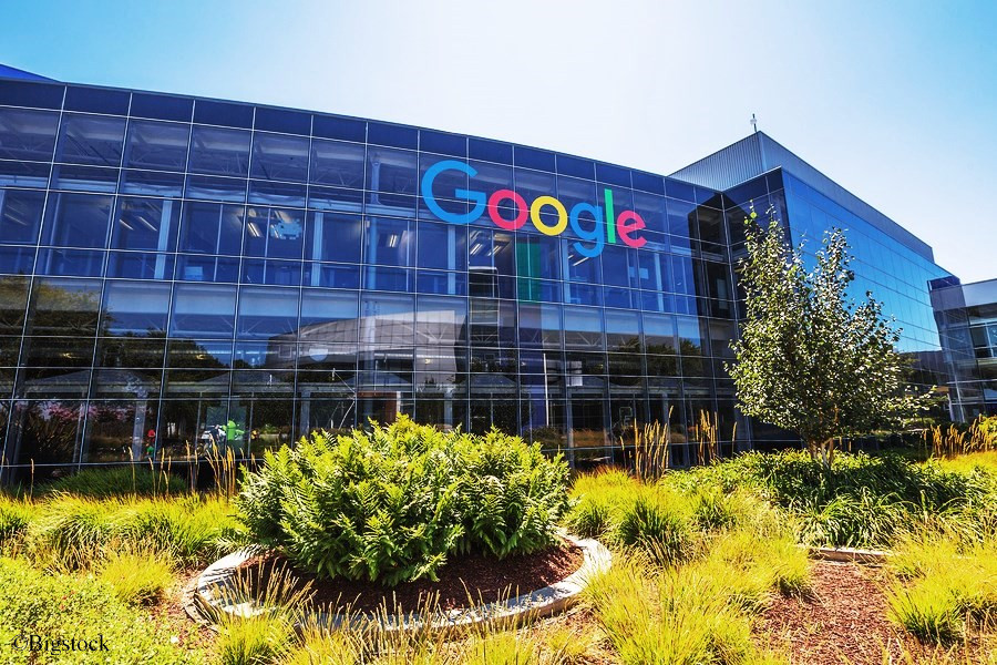 Google hat sein Ziel erreicht