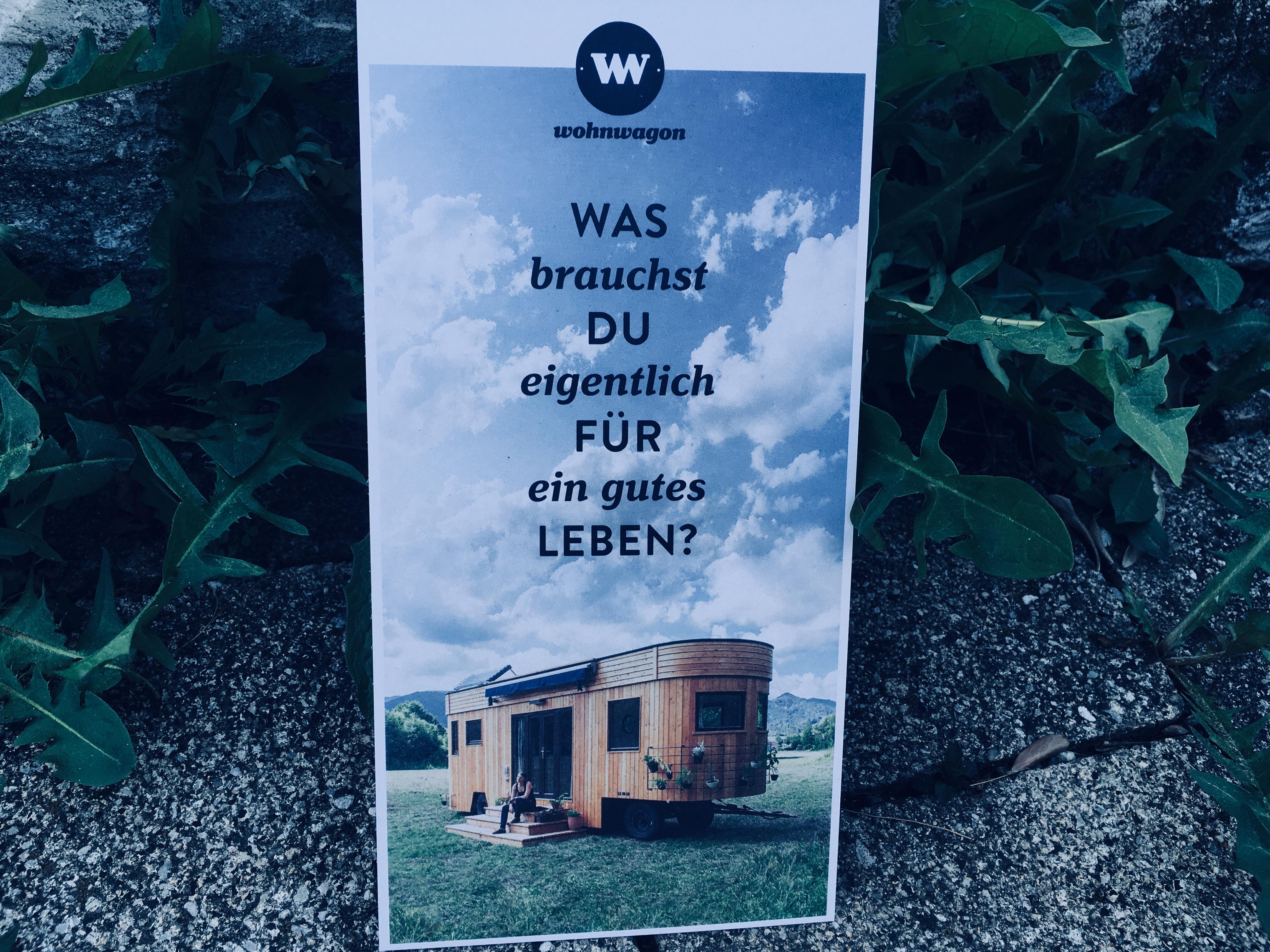 Green World Tour München nachhaltige Start-Ups und Organisationen