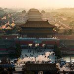Endlich: China gewinnt den Kampf gegen Luftverschmutzung