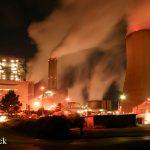 Gesundheitsrisiko Kohlekraft: Welche Folgen hat die Kohle für uns?