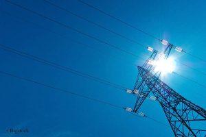 Brennstoffzellen für Reserve- und Bedarfsstrom könnten zur Netz-Stabilität beitragen