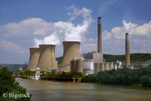 Studie errechnet Gestehungskosten für Osteuropa. Erneuerbare günstiger als Atomkraft.