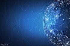 Blockchain dena