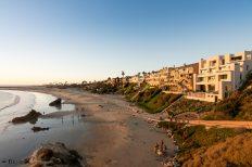 California setzt Solar auf den Dächern voraus