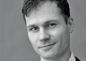 Florian Titze