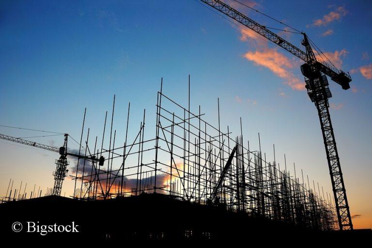 Die Steuererleichterungen für die energetische Gebäudesanierung fehlen im Haushaltsentwurf für 2019.