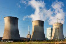 Atom- und Kohleausstieg sind gleichzeitig machbar, sagt der BUND. Abschaltplan für Kraftwerke garantiert Versorgungssicherheit.