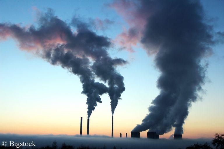 Kohle- und Atomkraft. Auch in den USA langfristig nicht profitabel.