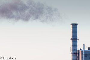 CO2-Steuer: In der Theorie eine gute Idee. In der Praxis nicht effektiv.
